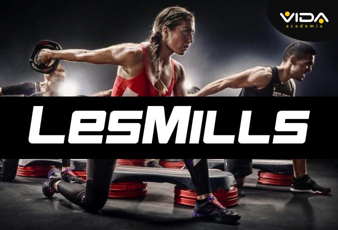 les-mills-academia-vida