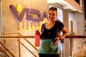 exercicios-gravidez-bruna-soares